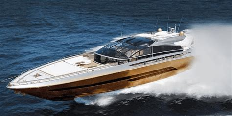 History Supreme Superyacht by History Supreme Yacht Photos