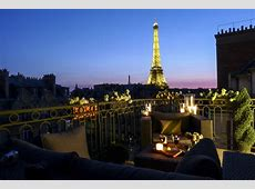 Finding Your Dream Apartment in Paris Margaux and the