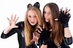 Krippenspiel Kostüme Selber Machen : kost me selber machen katzenkost m ~ Frokenaadalensverden.com Haus und Dekorationen