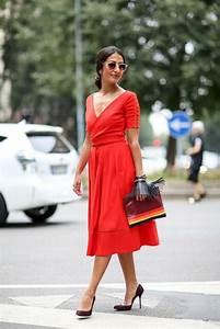 Style Vestimentaire Femme : best 20 style vestimentaire femme ideas on pinterest ~ Dallasstarsshop.com Idées de Décoration