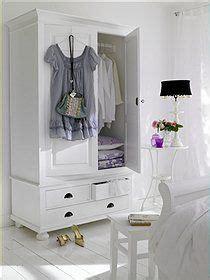 weißer kleiderschrank günstig 33 best closet ideas images home closet bedroom closet