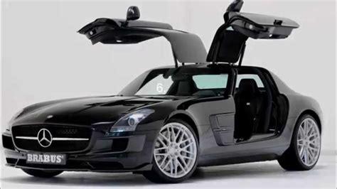 Die 10 Besten Und Teuersten Autos Der Welt
