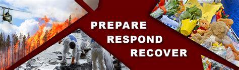 disaster distress helpline samhsa substance abuse
