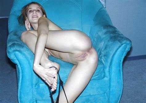 Russian Teen Feet Soles Tits Pussy Ass Ayak Meme Am Kalca