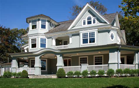 New Homes  Cugno Architecture