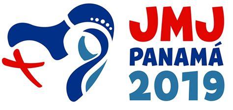 Jmj Logo 2019 Related Keywords & Suggestions