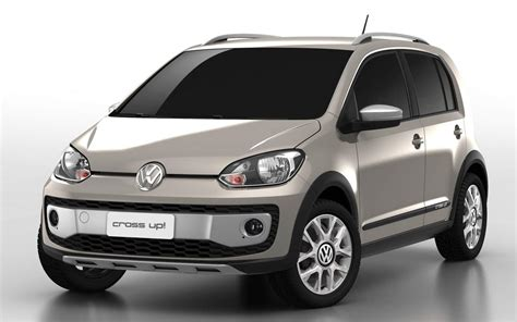volkswagen cer 2016 2016 volkswagen up pictures information and specs