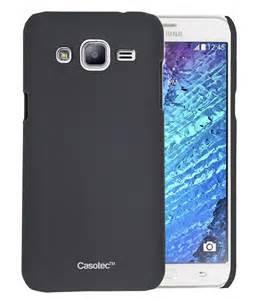 J2 Samsung Galaxy Covers