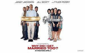 Why Did I Get Married Too Movie Wallpapers
