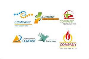 free logo design 30 free psd logo templates designs free premium templates