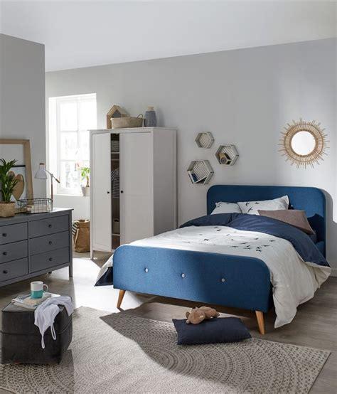 chambre a coucher alinea les 25 meilleures idées de la catégorie tete de lit alinea