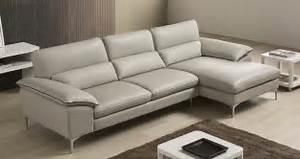 specialiste du canape en cuir canape d39angle canape With tapis shaggy avec canapé rapido simili cuir