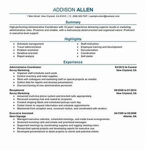 Build and download resume for free best resume gallery for Build a resume online free download