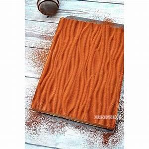 Tapis En Bois : tapis en silicone effet bois silikomart ~ Teatrodelosmanantiales.com Idées de Décoration