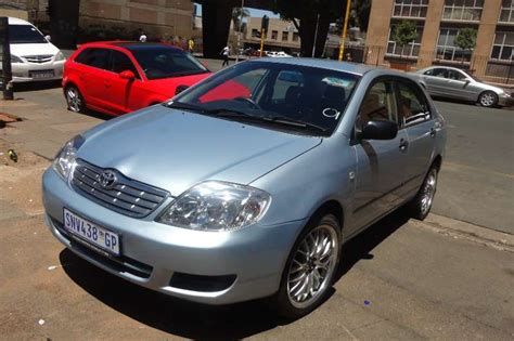how can i learn about cars 2006 toyota tacoma interior lighting 2006 toyota corolla 140i gls sedan fwd cars for sale in gauteng r 65 000 on auto mart