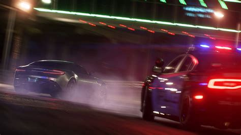 need for speed xbox one buy need for speed payback xbox one compare prices