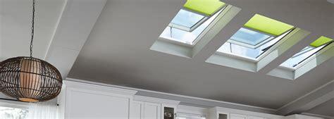 choose   velux skylight replace   skylight
