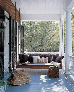 Home Tour Bold Southern Colonial and more decorating