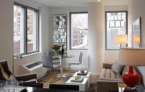 apartment manhattan nyc new york by design design gallery With interior design for small nyc apartments