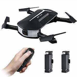 Drohne Mit Kamera Test : drohne mit kamera test o vergleich september 2017 ~ Kayakingforconservation.com Haus und Dekorationen