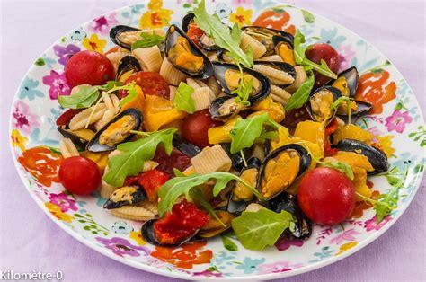 cuisiner des tomates cerises recettes de tomates cerises et de poivrons