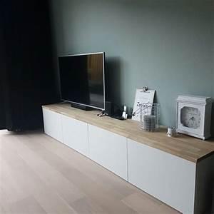 Tv Lowboard Ikea : pin op besta 1 ~ A.2002-acura-tl-radio.info Haus und Dekorationen