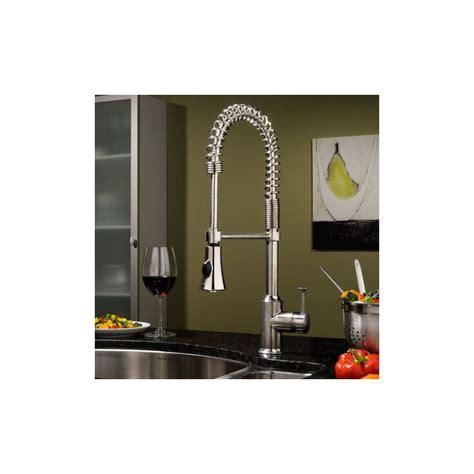 standard pekoe kitchen faucet standard 4332 350 4332 35 kitchen faucet build com