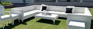 lounge around lounge o cocktail o events o furniture hire With outdoor lights for sale in johannesburg