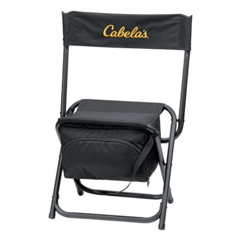 Cabelas Cing Chairs Canada by Cabela S Deluxe Chair Cabela S Canada