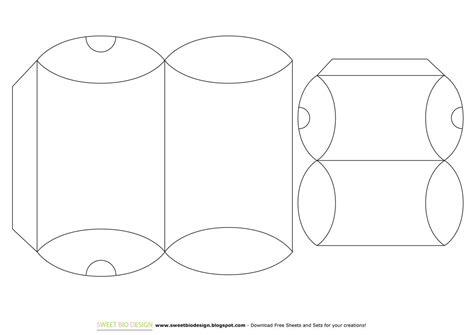 figure geometriche solide da ritagliare figure geometriche solide da ritagliare e costruire