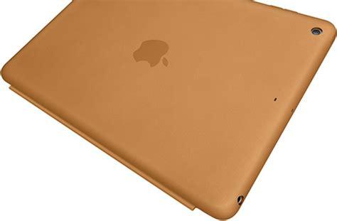 smart cover ipad 2017 купить