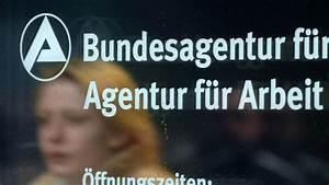 Agentur Für Arbeit Wolfratshausen : arbeitsmarkt im erdinger land der rekordhalter hat schnupfen erding ~ Orissabook.com Haus und Dekorationen