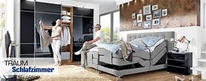 Richtige Farbe Für Schlafzimmer : schlafzimmer online entdecken knuffmann ihr m belhaus ~ Markanthonyermac.com Haus und Dekorationen