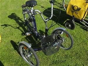 Senioren Dreirad Gebraucht : dreirad hoening t bike 7 gang erwachsene und senioren 2 ~ Kayakingforconservation.com Haus und Dekorationen