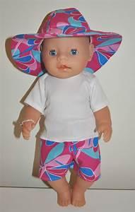Baby Born Auf Rechnung : 320 besten baby born dolls clothes bilder auf pinterest puppenkleidung m dchen puppen und ~ Themetempest.com Abrechnung