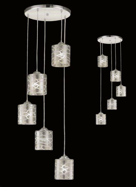 how to hang pendant lights hanging pendant ls venus lights and ls co