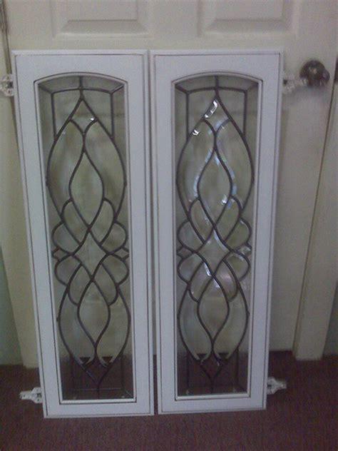 leaded glass cabinet doors cabinet doors beaumont leaded glass