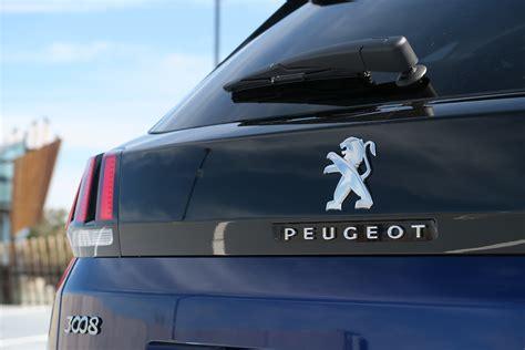 peugeot car badge 100 peugeot car badge 65 best vintage car badges