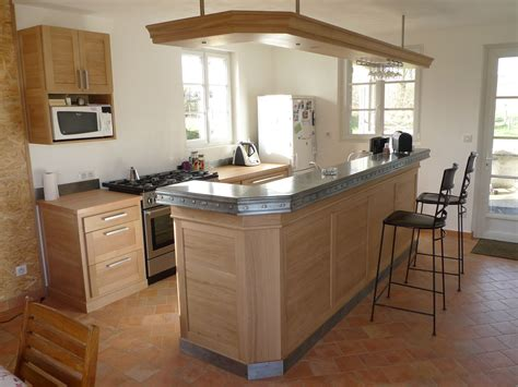 comptoir de cuisine ikea cuisine ptoir bar cuisine ikea conception de maison