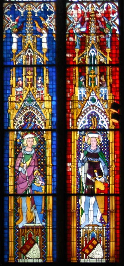 Fenster Und Tuerenkaufhaus In Koeln by K 246 Lner Domfenster