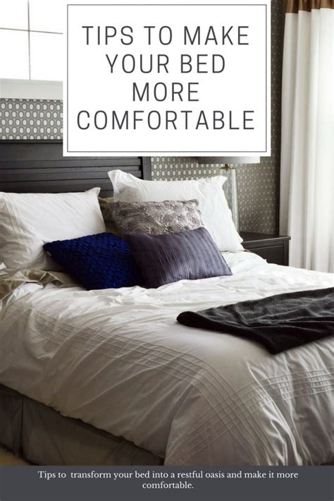 how to make a sleeper sofa comfortable how to make a bed more comfortable 28 images