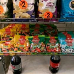 world market ls appetizzio s italian specialties world market 27 fotos