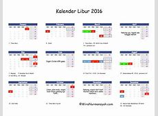 "Search Results for ""Kalender Tahun 2016"" – Calendar 2015"