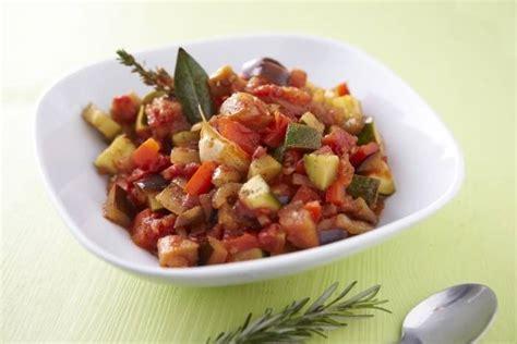 cours de cuisine strasbourg recette de ratatouille facile et rapide