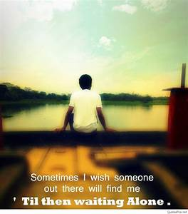 Alone boy images, pics and wallpapers 2016