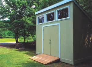 cheap shed plans the easy way to build a simple shed my shed building plans