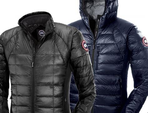 lightweight  jackets  men gear patrol