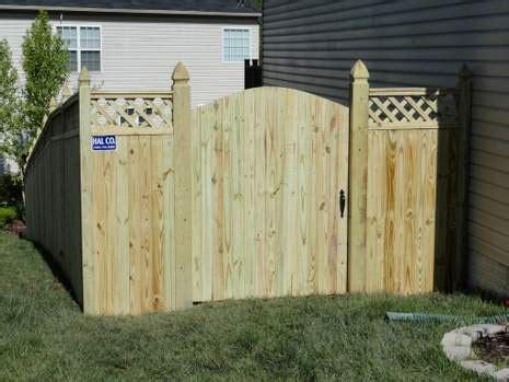 fence company halco fence