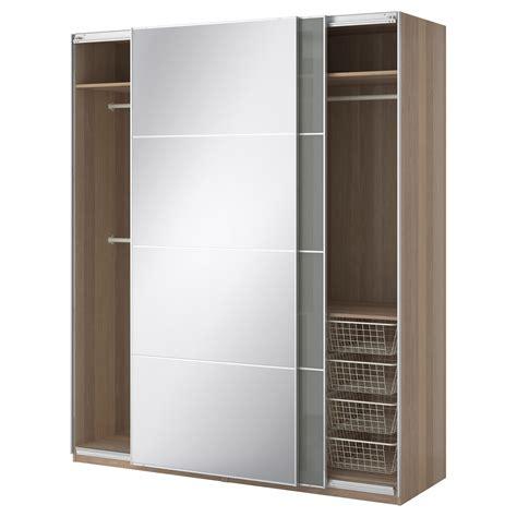 ikea storage cabinets ikea bedroom storage cabinets photos and