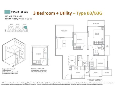 How Much Is A 2 Bedroom Apartment In How Much Is A 3 Bedroom Apartment Adana Thomson
